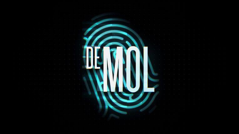 Logo De Mol 2019