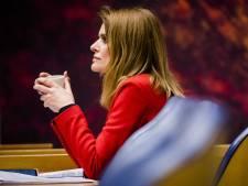 PVV vraagt verhuizing mariniers af te blazen