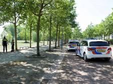 Twee tieners opgepakt voor neersteken man (20) in Bergen op Zoom