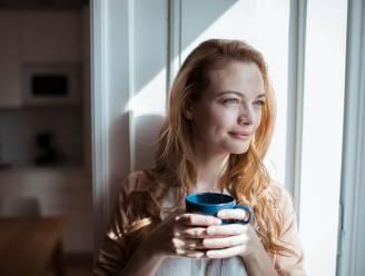 Opstaan met een espresso? Het beste effect krijg je als je koffie drinkt na 9 uur 's ochtends