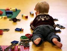 Kinderen niet meer vervoerd in elektrische bolderkar na spoordrama Oss