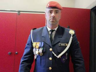 Jürgen Conings werd gevolgd door de Staatsveiligheid: waarom zat hij nog in het leger en hoe moeilijk was het voor hem om aan wapens te geraken?