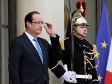 """Corée du Nord: Hollande """"appuiera une action ferme"""""""