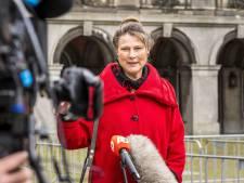 Kabinet neemt extra klimaatmaatregelen om aan Urgenda-vonnis te voldoen