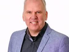 Ronnie Tijssen nieuwe fractievoorzitter van PNL