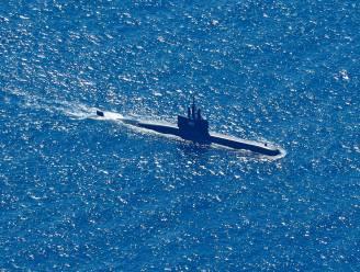 Tijd begint nu echt te dringen voor bemanning vermiste duikboot: nog zuurstof tot zaterdag