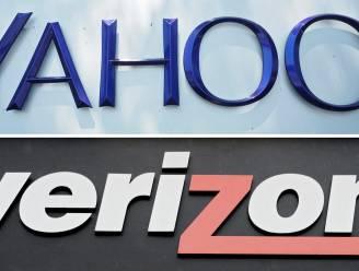 """Verizon wil internetmerken Yahoo en AOL verkopen"""