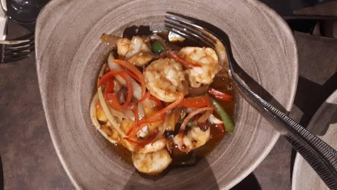RESTOTIP. Anurak Thai in Roeselare: Authentieke Thaise keuken bomvol smaak