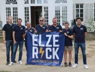 Festival Elzerock opent in december pop-upcafé in voormalig jeugdhuis