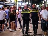Politiebond bezorgd over extra coronamaatregelen