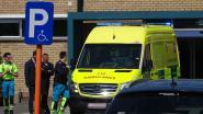 Meisje (14) wordt onwel in zwembad: slachtoffer gereanimeerd en naar ziekenhuis