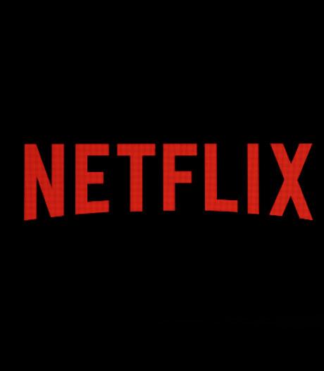 Netflix augmente ses tarifs en France: et chez nous?