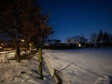 Woonwagen aan Loonderweg moet zeker niet uitgroeien tot nieuw kampje, vindt Valkenswaardse gemeenteraad