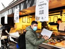 Politiek Houten verdeeld over bouw 5800 woningen: 'Maar we zetten echt niet alles vol met flats'
