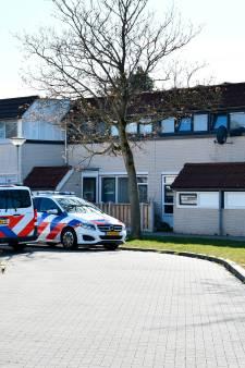 Twee mensen opgepakt na woningoverval Lelystad