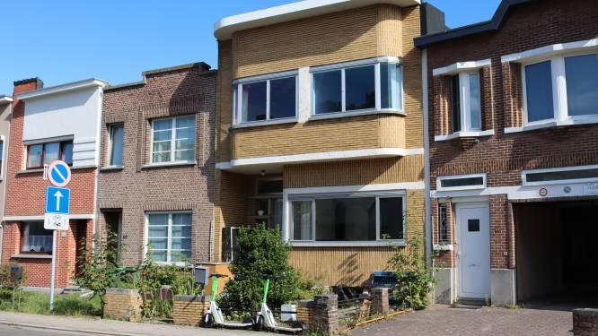 Civiele bescherming ruimt inactief drugslabo op in woning in Oudedonklaan