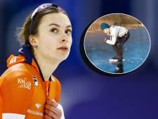 Femke Kok verrast schaatswereld: 'Zoveel talent, echt niet normaal'