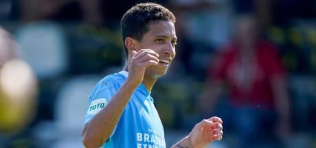 LIVE | PSV oefent tegen Duitse derdeklasser, Advocaat laat Diemers en Linssen op bank