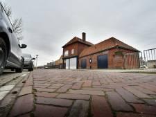 Rechtszaak rond viervoudige moord Enschede loopt maanden vertraging op door coronacrisis