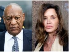 'Dickinson mogelijk eerste getuige in zaak Cosby'
