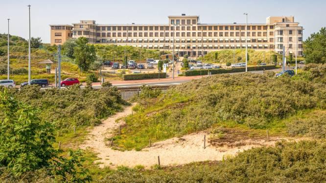 Koningin Elisabeth Instituut weert patiënten en bezoekers uit ruime regio Houthulst na uitbraak Britse variant