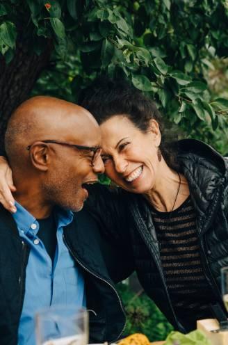 """Je leeftijd beïnvloedt wat je aantrekkelijk vindt. Gedragsbioloog en seksuologe: """"Het heeft te maken met het feit dat vrouwen in de menopauze komen"""""""