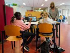 Waar moeten die miljarden voor het onderwijs naartoe? 'Sociaal-emotionele hulp aan leerlingen'