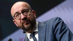 Europa reageert op verworpen brexitdeal: Juncker wijst op tijdsdruk, premier Michel legt bal in het kamp van de Britten