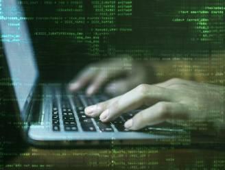 Oekraïne en Rusland getroffen door grote cyberaanval