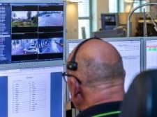 Ambulancedienst schakelt thuiszorg in voor nachtzorg voor mensen met acute plasproblemen