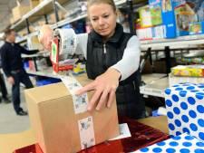 Les Belges ne se priveront pas de cadeaux pour la Saint-Nicolas et Noël