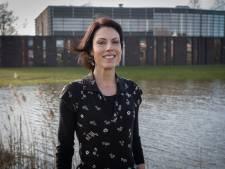 HOFtheater in Raalte experimenteert er op los: 'Schoolmusicals op onze planken met live stream voor familie thuis'