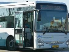 Voordeelacties van busvervoerder Connexxion rijden elkaar in Zeeland in de wielen: 'Heel bijzonder'