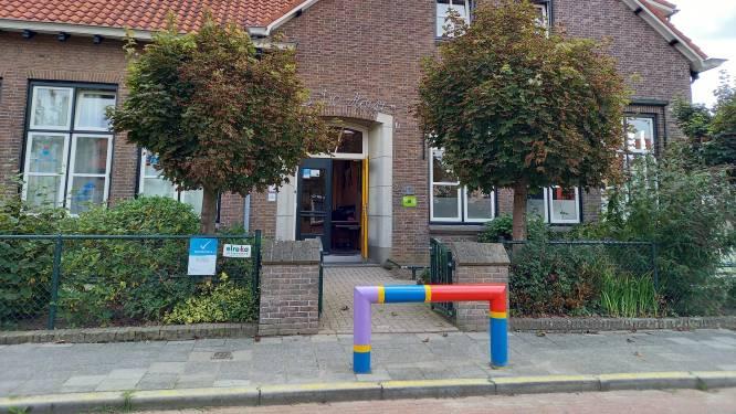 Deze dorpsschool barst uit zijn voegen: 'Aula en zolder in gebruik als lokaal'