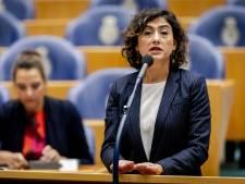 Kamerlid Karabulut (SP) over radar Herwijnen: 'Defensie staat niet boven de mensen'