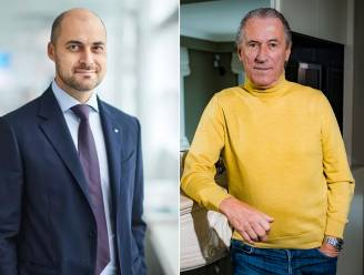 Anderlecht verwelkomt twee nieuwe gezichten in Raad van Bestuur