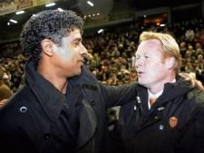 Zo gingen de Nederlandse voorgangers van Koeman van start bij Barcelona