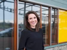 Deventer Ziekenhuis heeft bijzondere nieuwe functie: 'Vanuit het hele land vragen ze wat ik doe'