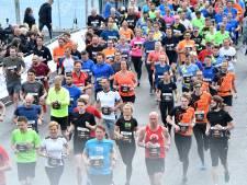Weg vrij voor de 4 Mijl van Groningen: 'Fantastisch nieuws'