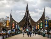 Recordverlies van 17 miljoen voor Efteling: 'Ernstige fase' voor attractiepark