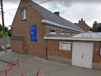 Toneelvereniging, fanfare en kinderopvang vinden onderdak in Vrije basisschool De Sprong
