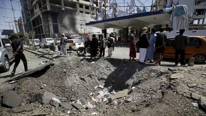 """Saoedi-Arabië erg mild voor zichzelf in """"oproep"""" VN-Mensenrechtenraad"""