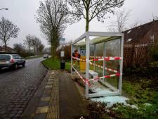 Eigen vuurwerkverbod gaat er niet komen in Maas en Waal: wachten op landelijk beleid