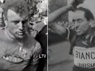 Een terugblik op de meest bizarre editie van Parijs-Roubaix: in 1949 waren er... 2 winnaars