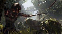 Vijf redenen waarom 'Shadow of the Tomb Raider' de beste uit de reeks is