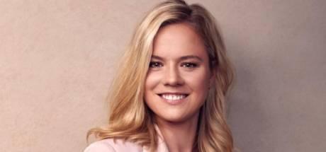 Tien tips voor vrouwelijke ondernemers van girlboss Britt Van Namen