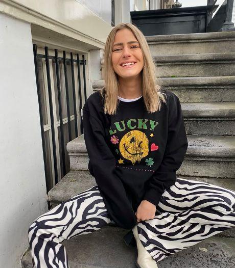 Esthrz verhuist van Groningen naar 'hippe stad' Breda