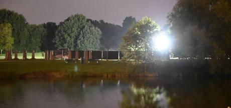 Burgemeester na derde dodelijke incident: 'Almelo is géén onveilige stad'