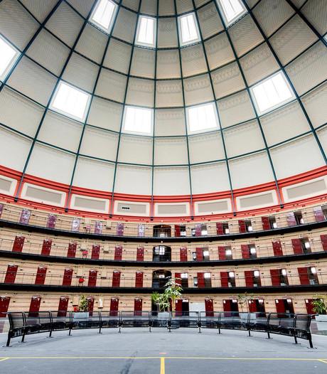 Zorg in Waalwijk over jacht op aankomende criminelen