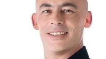 Van Duyse Vlaams Belang-lijstduwer voor Vlaams parlement